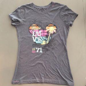 Walt Disney World Retro T-shirt